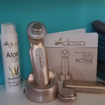 Adessa Skin Active